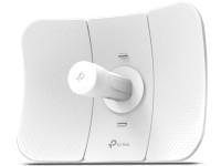 TP Link Pharos CPE605 image