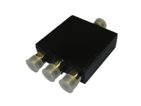 Canopii Splitter 2,4 GHz 3-way image