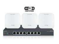 EnGenius Wi-Fi 6 promotie bundel 1 image