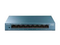 TP-Link LiteWave LS108G image