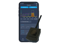 MetaGeek Wi-Spy Air image
