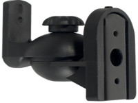 Luxul Wireless Wall Mount image