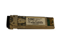 Planet SFP+ Multimode 10G image
