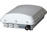 Ruckus T710 802.11ac Outdoor AP, 4x4:4 Stream, Omnidirectional Beamflex+, 2.4GHz and 5GHz image