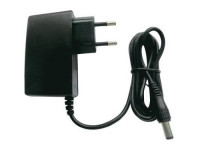 Ruckus EU Power Adapter image