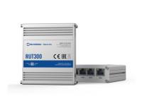Teltonika RUT300 Router image