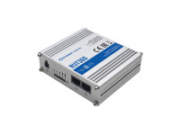 Teltonika RUT360 LTE Router image