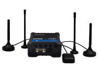 Teltonika RUT955 LTE Router image