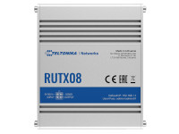 Teltonika RUTX08 LTE Router image