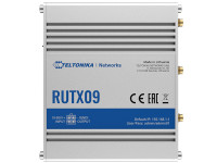 Teltonika RUTX09 LTE Router image