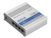 Teltonika RUTX10 Router image