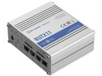 Teltonika RUTX11 LTE Router image