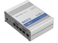 Teltonika RUTX12 LTE Router image