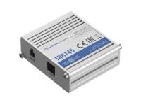 Teltonika TRB145 LTE Gateway
