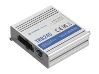 Teltonika TRB245 LTE Gateway