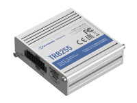 Teltonika TRB255 LTE WW Gateway