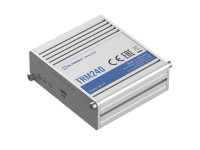 Teltonika TRM240 LTE Modem image