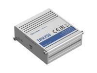 Teltonika TRM250 LTE WW Modem