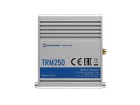 Teltonika TRM250  image