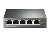 TP-Link TL-SF1005P image