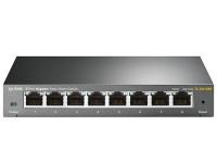 TP-Link TL-SG108PE image