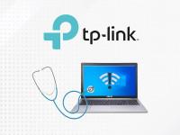 TP-Link Digitaal Spreekuur image