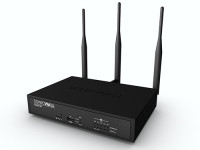 SonicWall TZ300 Wireless image