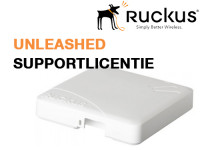 Ruckus Unleashed Support 1jaar image