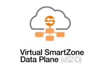 Ruckus SmartZone - Data Plane  image