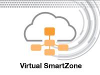 Ruckus Virtual SmartZone (vSZ) image