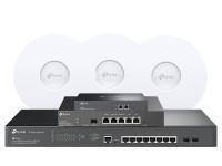 TP-Link Wi-Fi 6 Starter Pack  image