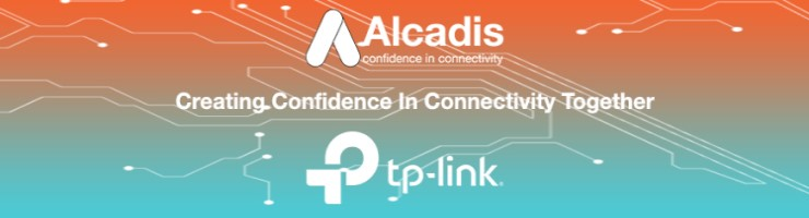 TP-Link Launch Webinar