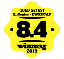 EnGenius EnSky EWS357AP Winmagpro