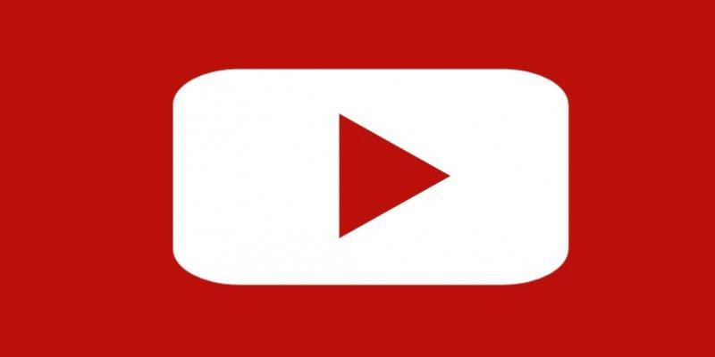 youtube-play